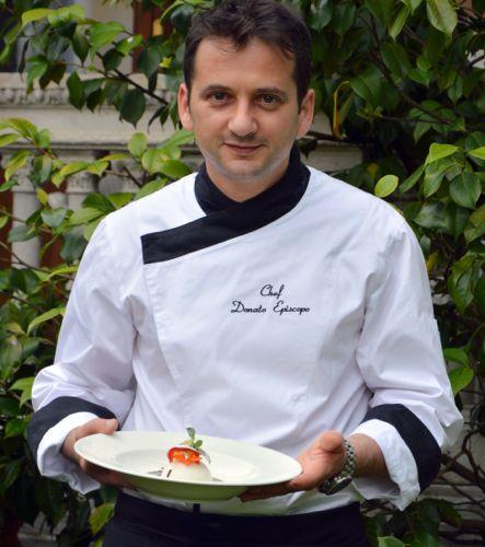 veneto_cooking5