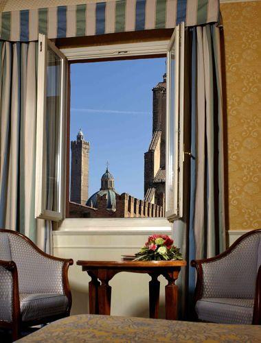 bologna_hotel_piazza1