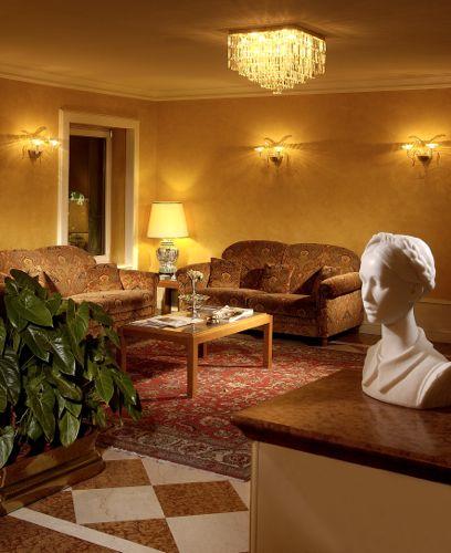 bologna_hotel_piazza2