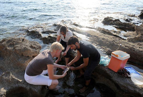 Cooking_Classes_Sardinia205