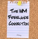 The WM Freelance Writers Connections- Lauren on Delicious Food Writing