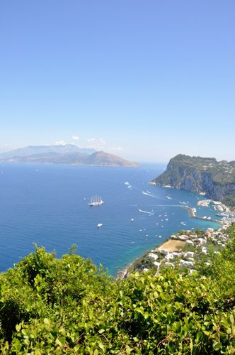 Capri_guided_tours04