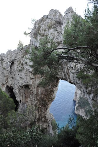 Capri_guided_tours14