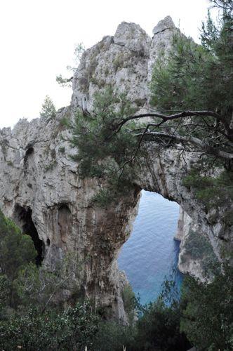 Capri_guided_tours14