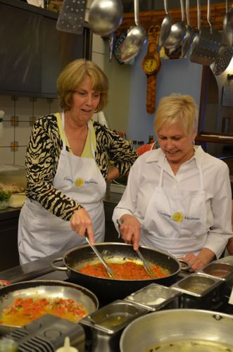 Cooking_Classes_Positano_Amalfi17