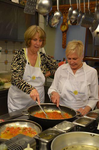 Cooking_Classes_Positano_Amalfi17