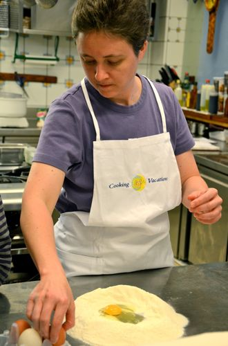 Cooking_Classes_Siena11
