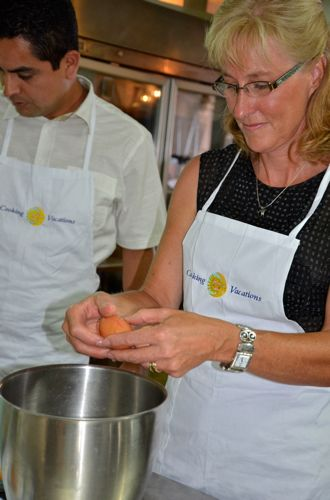 Genova_Cooking_Classes11