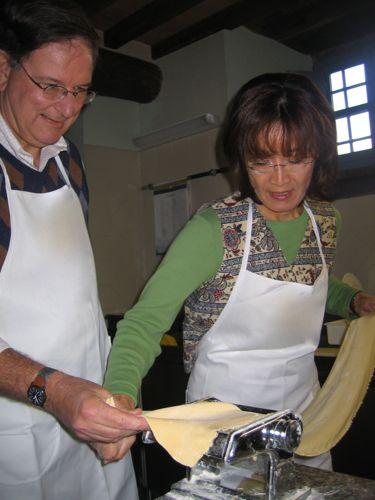 kosher_cooking1