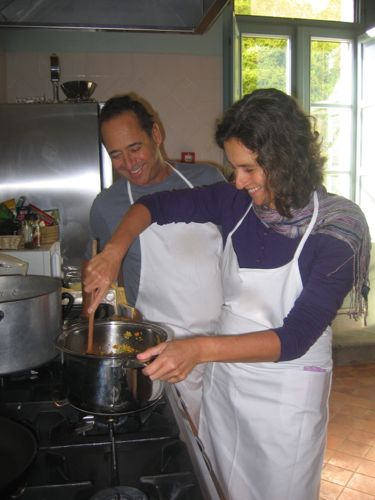 kosher_cooking2