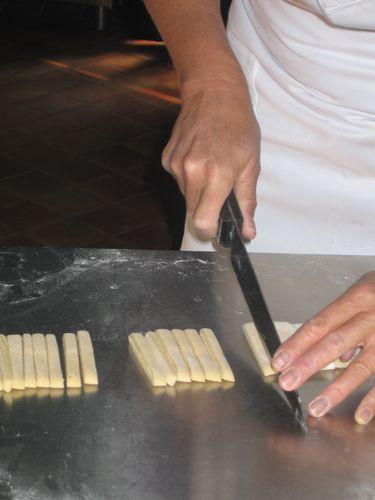 kosher_cooking3
