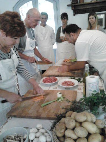 kosher_cooking5