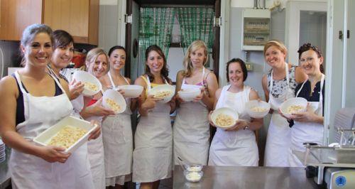 kosher_cooking_class4