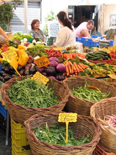 market_tour3
