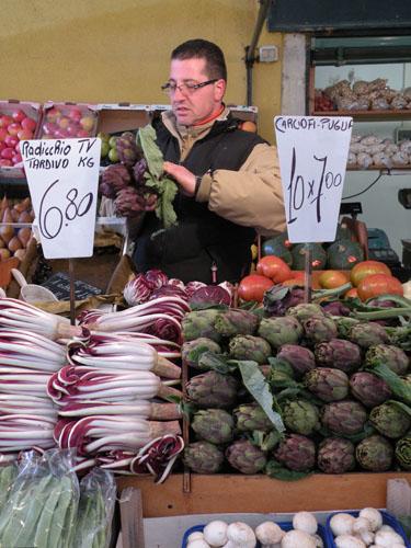 market_visit