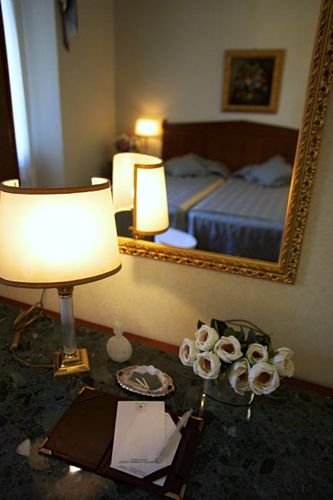 milan_boutique_hotel10