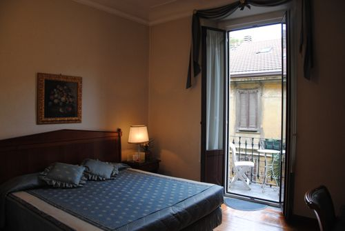 milan_boutique_hotel3
