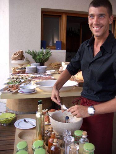 veneto_cooking10