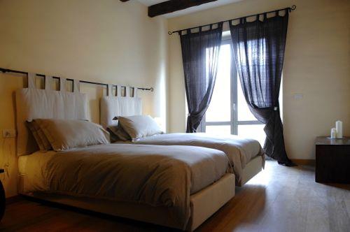 bologna_accommodations001
