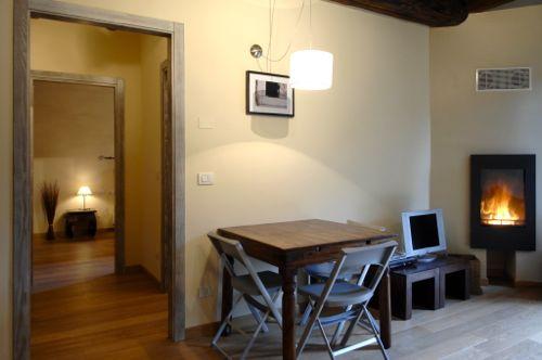 bologna_accommodations002