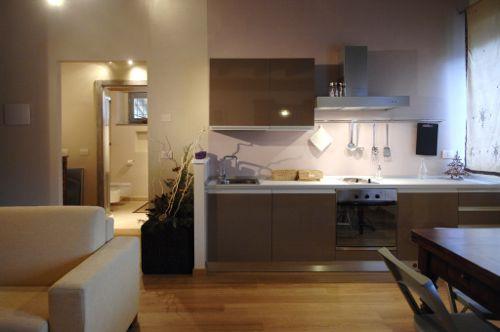 bologna_accommodations004