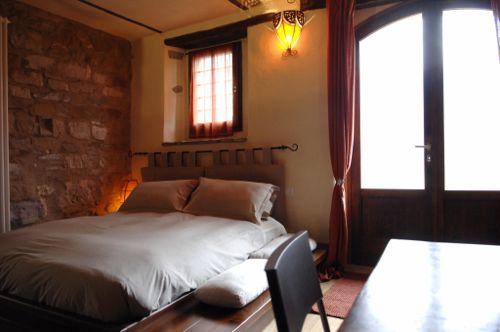bologna_accommodations006
