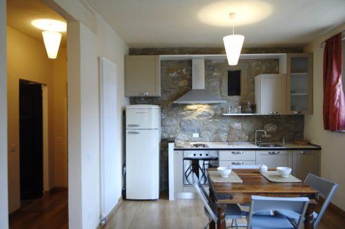 bologna_accommodations007
