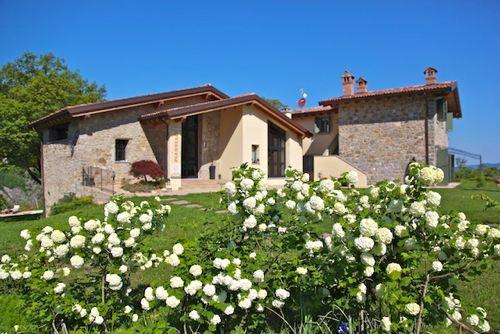 bologna_accommodations011