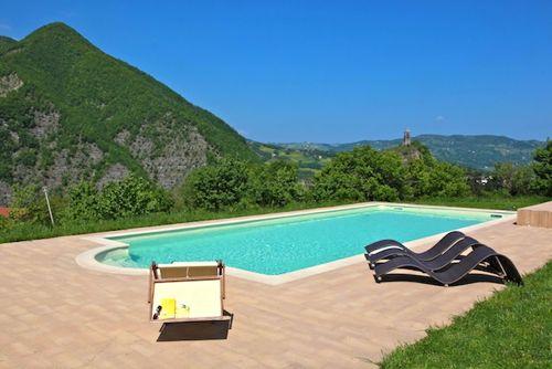 bologna_accommodations012