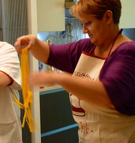 bologna_cooking_class2