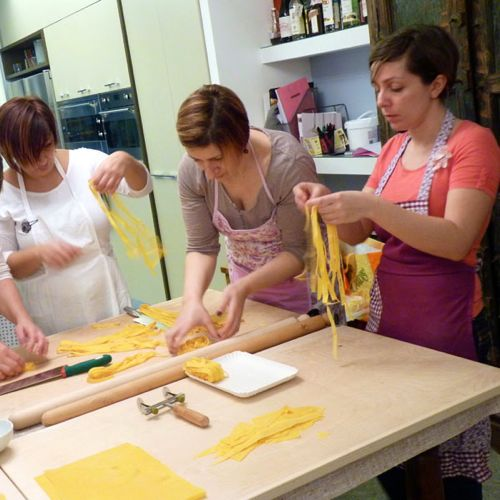 bologna_cooking_class5
