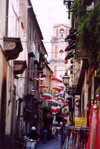 naples_city_tour1
