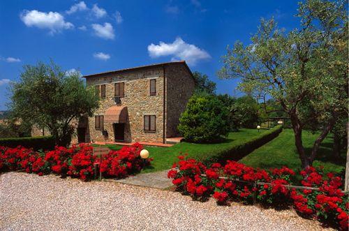 tuscany_castle8