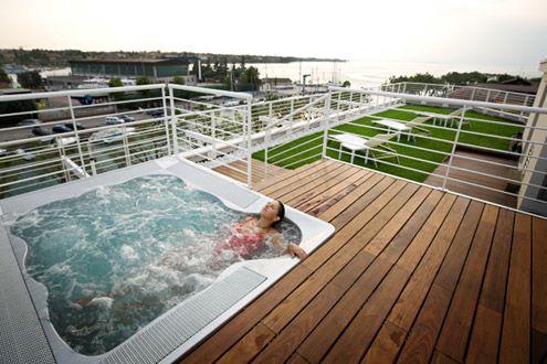 lake_garda_accommodations2
