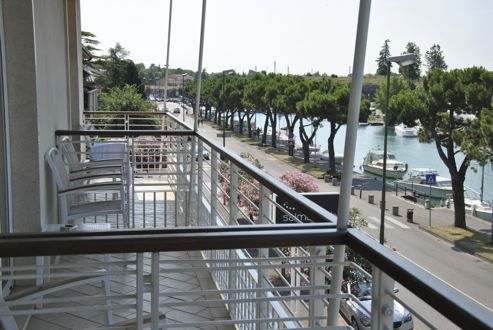 lake_garda_accommodations7