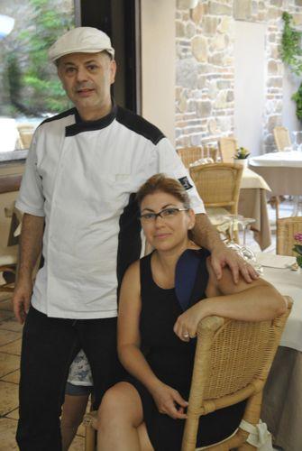 verona_cooking_class1