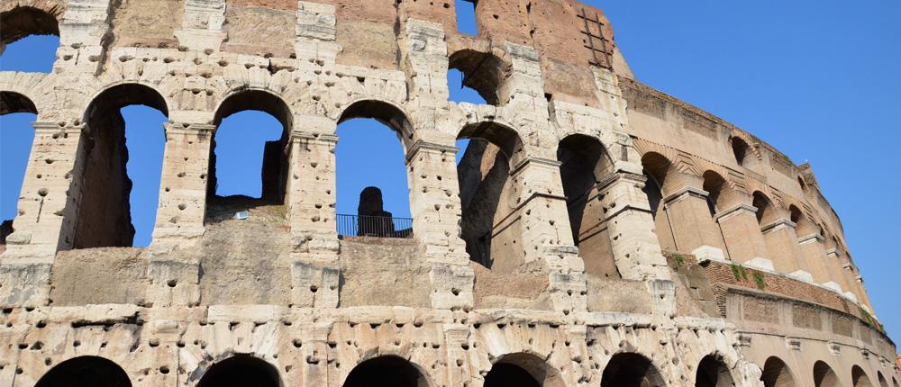 Lazio-Rome