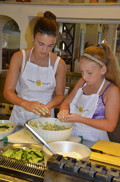 Kids-Family-Cooking-Tuscany-10