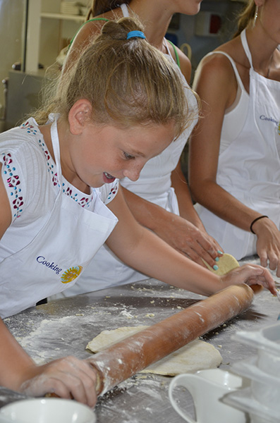 Kids-Family-Cooking-Tuscany-11