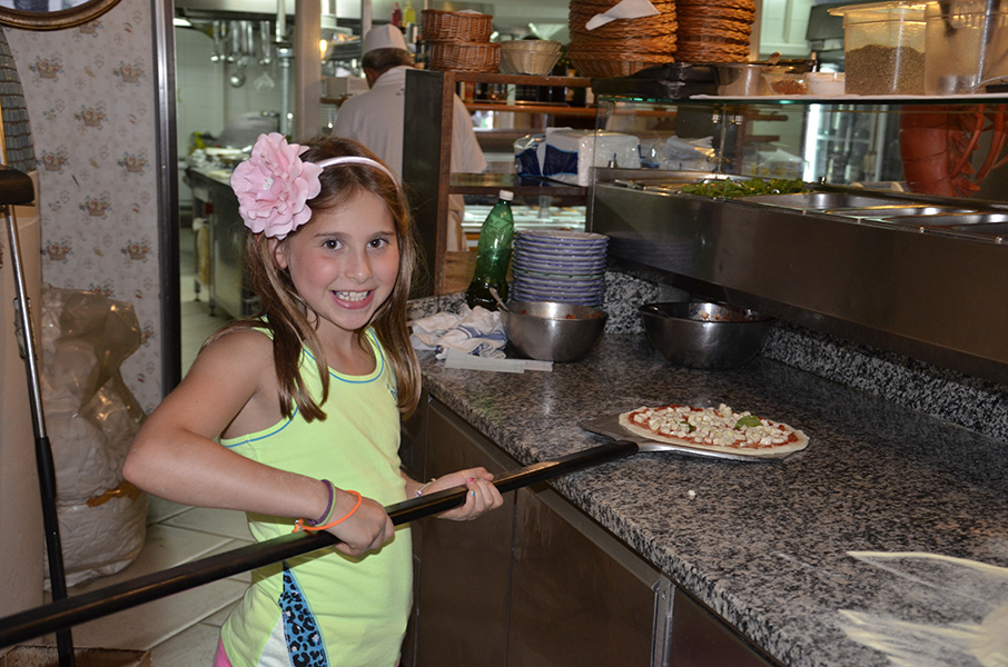 Kids-Family-Cooking-Tuscany