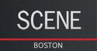 Scene Boston