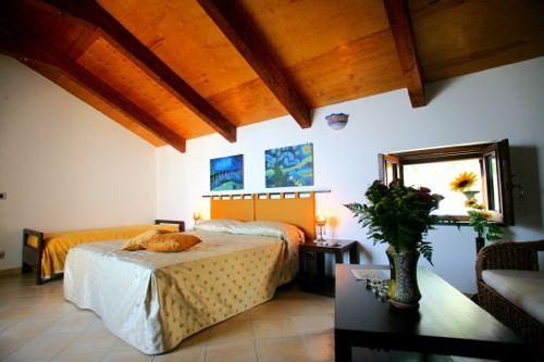 irma_country_hotel3