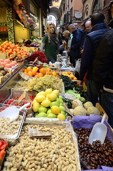 market-florence-tuscany
