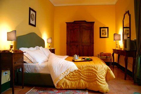 umbria_accommodations1