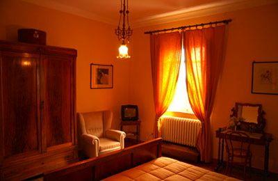 umbria_accommodations3