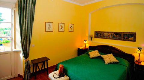 umbria_accommodations4