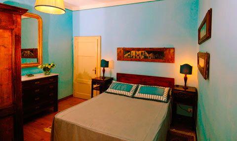 umbria_accommodations5