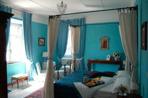 umbria_accommodations6