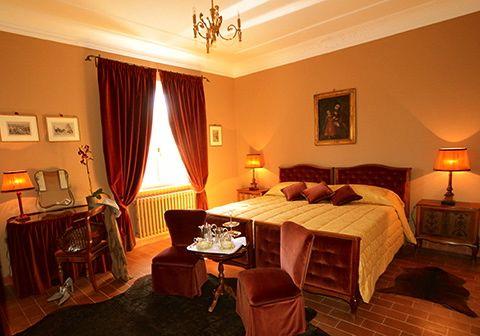 umbria_accommodations7