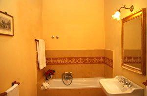 umbria_accommodations8